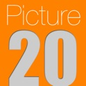 Pic20 icon
