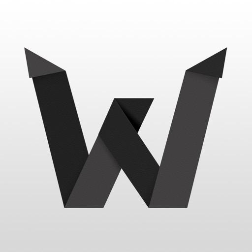 维基阅读器:Articles for iPhone