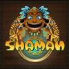 ShamanGame