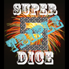 Super 5 Dice Triple