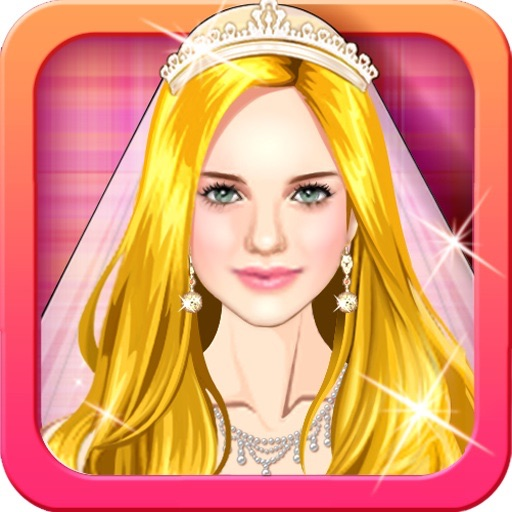 A Romantic Wedding Lite iOS App