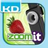 Zoom it™