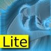 Liquid Mantra: Rising Lite