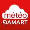 Météo Damart