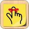 WatchMinder™ - Daily Reminder and Interval Timer to Manage Stress and Build Healthy Habits