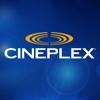 Le magazine Cineplex