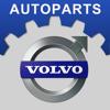 Bildelar för Volvo-bilar