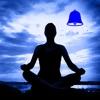 Meditation Timer +