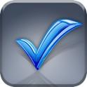 Midnight Inbox Mobile icon