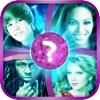 Best Singers Quiz - Free Music Game
