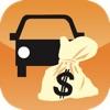 ACE Car Loan Calculator
