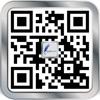 QR Creator - Lesen, erstellen und teilen von QR-Codes - Reading, generating and sharing of QR Codes
