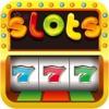Slots Master