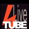 Live Tube