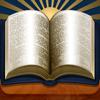 Bíblia Sagrada: 27 Idiomas Side by Side!