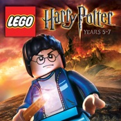 LEGO Harry Potter Years 5 7 Hack Resources (Android/iOS) proof