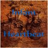 Infant Heart Beat