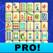 Mahjong Games Pro