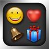 Emoji Plus – Die Beste Emoji Tastatur
