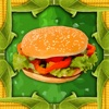 Burger Defense