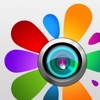 KVAD Photo Studio - Professional Picture Editor with Multiple Effects and Filters