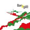 Bangee Radio