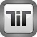 Planit2d icon