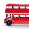London Live Bus Times