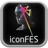 iconFES