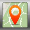 Geo Marker: Find Location Information
