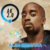 Alim Kamara Official