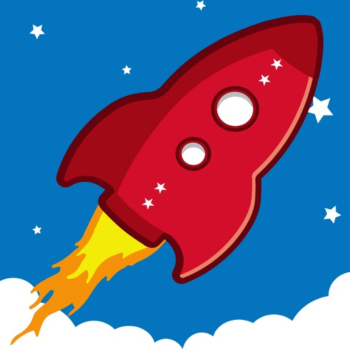 Void Space iOS App