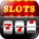 Slots Epic Quest HD by BuzzyBus