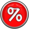 iGST - adjustable international sales tax / tip calculator for Canada GST/PST,  US and EU VAT