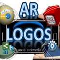 ARlogos