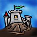 FantasyMuse icon