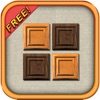 Panga Puzzle - Flip Tiles And Solve the Jigsaw Strategy