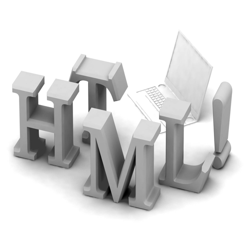 Learning HTML5