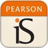 iS Magazine (AppStore Link)