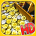 Coin Dozer Pro for iPad