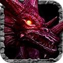 Talking Dragon 3D Pro