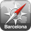 Smart Maps - Barcelona
