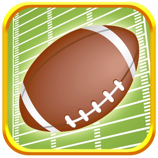 Football Dodge Pro: Goal Smash Mega Flyer iOS App