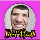 Idiot Booth icon