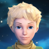 The Grand Adventure of The Little Prince