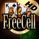 ◉ FreeCell Solitaire Pack HD – With FreeCell, Towers and Eight ...