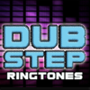 DubStep Ringtones & Soundboard