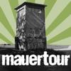 Berliner Mauer Tour