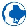 Schalke 04.