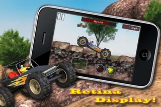 Alpine Crawler World screenshot1